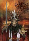 DARK FUNERAL - ATTERA ORBIS TERRARUM PART 2 -  DVD DUPLO