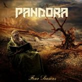 Pandora: Four Seasons