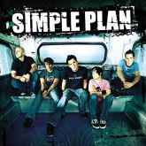 CD - Simple Plan - Still Not Getting Any