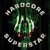 CD - Hardcore Superstar - Beg For It