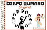 18ª APOSTILA: CORPO HUMANO EM LIBRAS