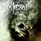 Andralls – Andralls CD