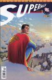 520706 - Grandes Astros Superman 01