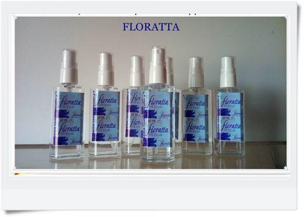 floratta