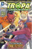510224 - Tropa dos Lanternas Verdes 10