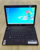 Netbook Acer Aspire V5-123 AMD E1-2100 1.00ghz 4GB HD500 11.6 Led