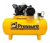 Correia Para Compressor De Ar Pressure Se 10/100v 2HP