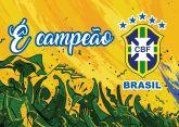 Papel Arroz Copa A4 002 1un
