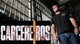 Dvd Serie Carcereiros - Duas Temporadas Completas - Frete Gratis
