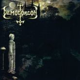DEMOGORGON - Tenebrae