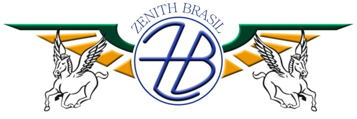 Loja Zenith Brasil (AVBRAS)