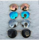 Óculos Réplica Rayban redondo 8ca802fc50