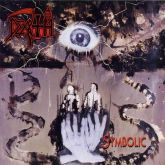 CD Death – Symbolic