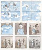 Céu (obra em 2 partes)