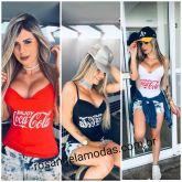 Regata Coca-Cola