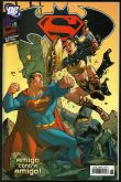 HQ - Superman & Batman - Nº06
