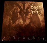 Order of Tepes (Por) – Anthology