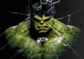Papel Arroz Hulk A4 004 1un