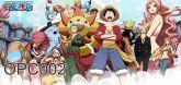 Caneca One Piece 002