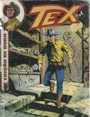 Tex nº 033