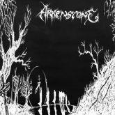 Arkenstone – Arkenstone [CD]