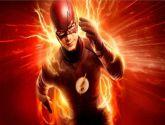 Papel Arroz Flash A4 003 1un