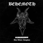 BEHEMOTH - Thy Winter Kingdom - LP