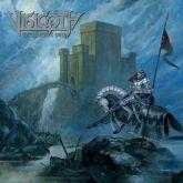 VISIGOTH - Conqueror's Oath (slipcase)