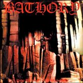 BATHORY - Under the Sign of the Black Mark - CD Importado - [Bootleg]
