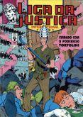 537802 - Liga da Justiça 46