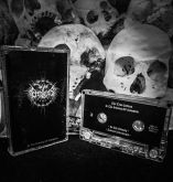 The True Endless (Ita) - In The Swamp of Camodeia-