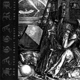 haggard - Thou Shalt Trust... The Seer