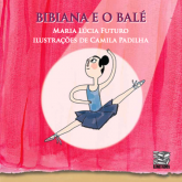 Bibiana e o balé
