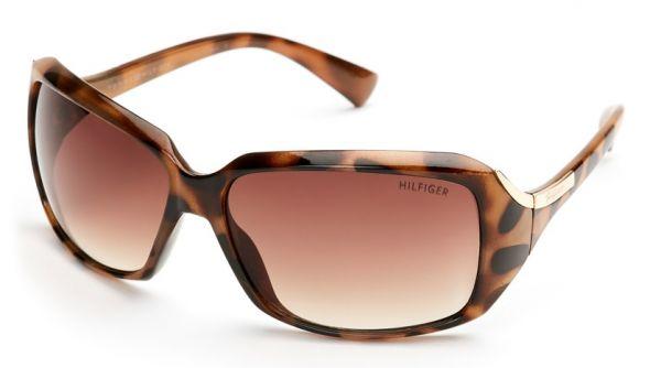 c7924e6a0 Oculos de Sol Tommy Hilfiger - DAS Importados Original 2014 / 2019 ...