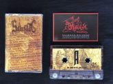 Sadomystic  - Darken The Lumen ( EM BREVE DISPONÍVEL!)