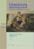 Literatura infantojuvenil: diabruras, imaginação e deleite