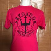 890dad99e2 Camiseta Osklen Big-Shirt (Malhão)