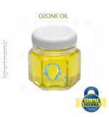 OZONE OIL 40ML (óleo ozonizado)