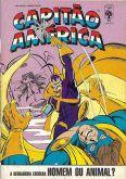 544403 - Capitão América 95
