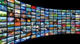 (Teste) 537 ''Canais, Combo mult Mega'' -SD+HD+VOD+CANAL ADULTO+PT+EUA