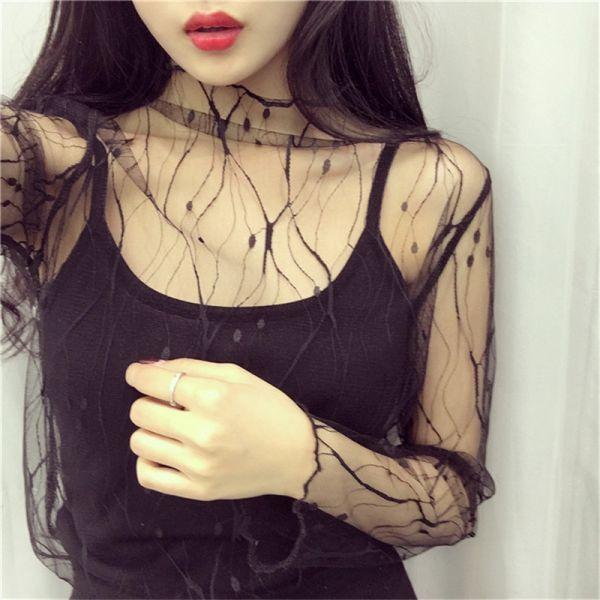 Blusa Cute