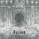 Burzum - From the Depths Of Darkness (Cassete)