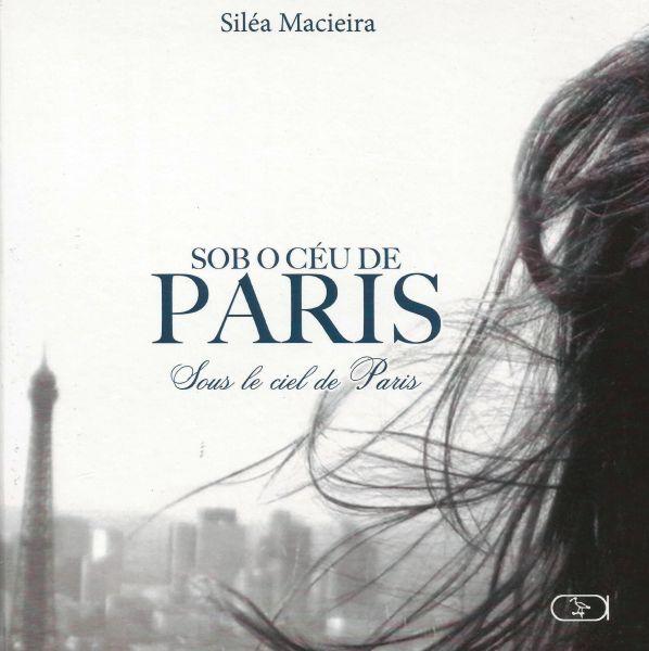 Sob o céu de Paris / Sous le ciel de Paris