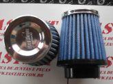 FILTRO DE AR - PN.825.551