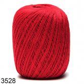 3528 - Carmim Vermelho