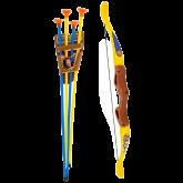 Arco e flechas - Toy Story 4