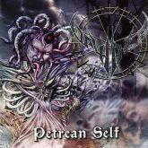 CD - Valhalla - Petrean Self