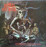 Impaled Nazarene - Tol Cormtp Norz Norz...