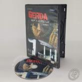 DVD Gerda Malaperis