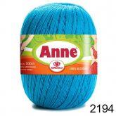 LINHA ANNE 2194 - TURQUESA